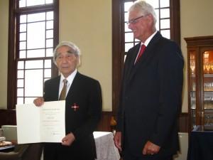 Prof. Takada, IMG_5978